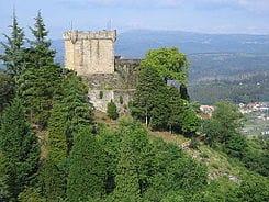 Castelo_do_Sobroso